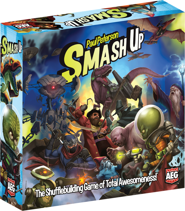 SmashUp3DBox_Small